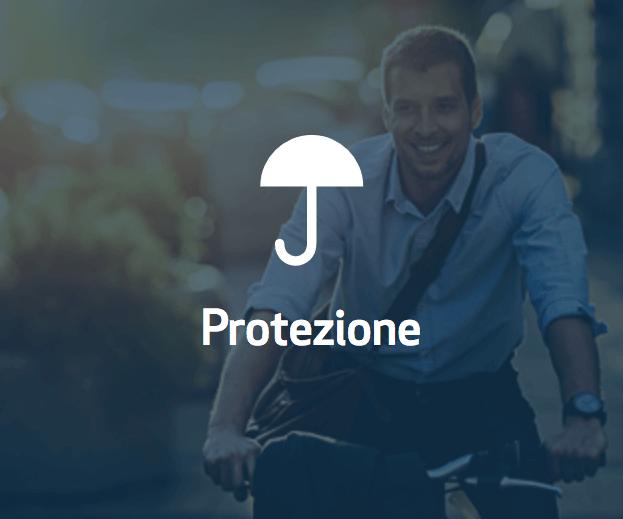 Icone Mobilita
